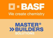 BASF Concrete Coating